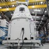 spacex-dragon-commercial-launch-iss-1 SpaceX: First Commercial Space Flight Takes Off