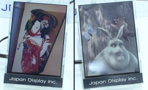 JAPANpaperinc JAPANpaperinc