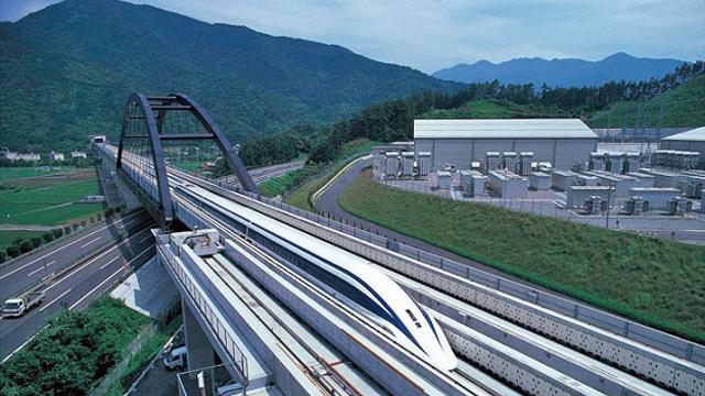 Japan-Series-Lo-Tracks-Main