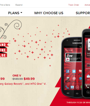htc-virgin-mobile Homepage - Magazine