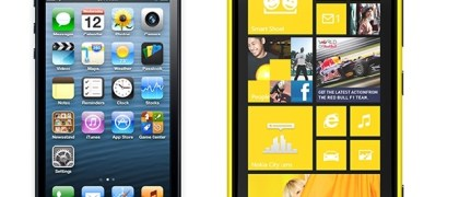 iphone-lumia
