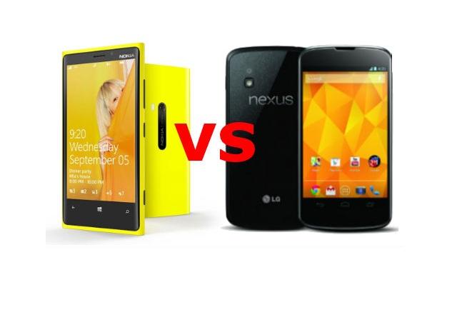 nexus4-lumia920
