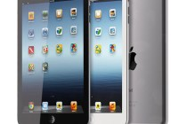 12.10.04-iPadmini-1