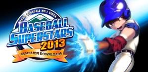 Baseball-superstars-2013 Baseball-superstars-2013