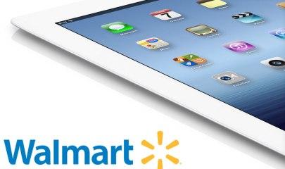 Walmart-iPad-3