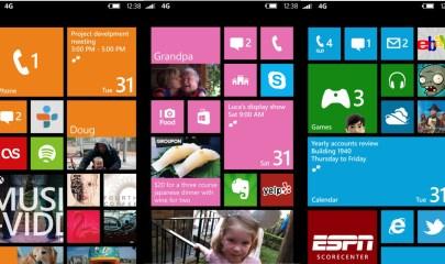 Windows-Phone-8-home-screen