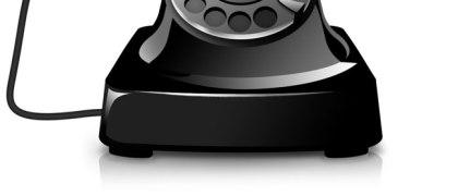 gmail-voice