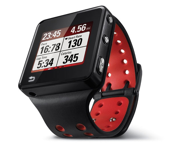 gps_watch_motorola