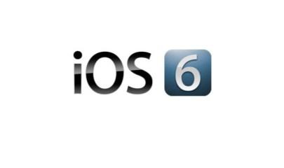 iOS 6.0.2