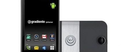 iphone-gradiente-20121218105001