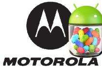motorola-jelly-bean-update-list