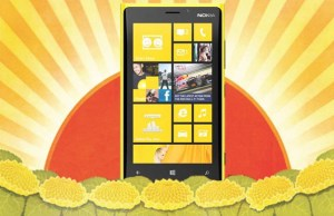 nokia lumia 920t coming to china