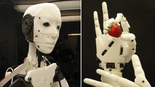 130122-robot
