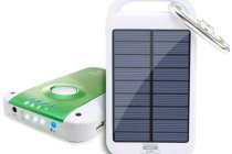 Cheap-Solar-Charger-for-smartphone