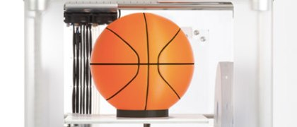cubx-trio-basketball-press