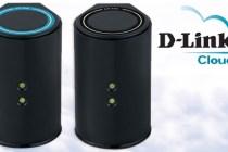 d-link-cloud