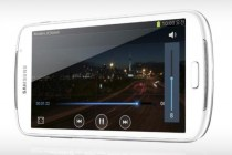 5.8-inch samsung phone in the works