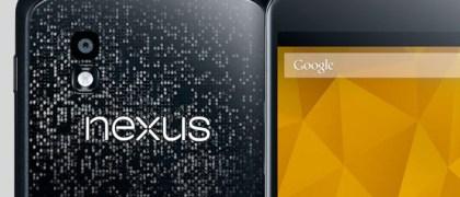 nexus shortages