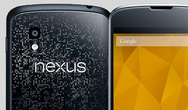 nexus shortages