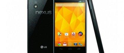 wpid-Nexus-4-640x353.jpg