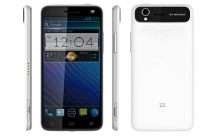 zte grand s coming to the US