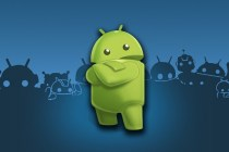 130211-android
