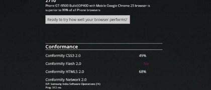 galaxy-s4-browsermark-2