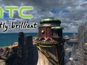 HTC Myst