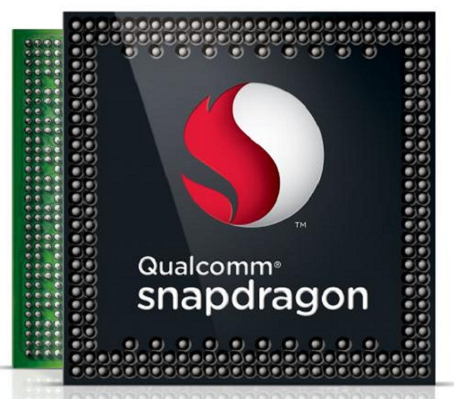 new-snapdragon-chip