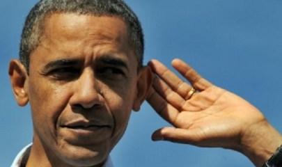 130305-obama