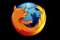 firefox-logo-big-580-75