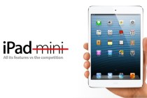 iPad-Mini-trademark