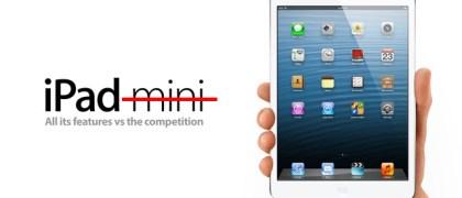 iPad-Mini-trademark