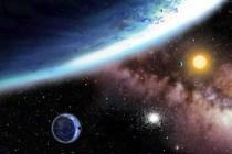 kepler-exoplanets