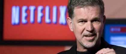 netflix-reed-hastings