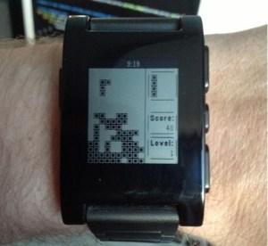 pebble-tetris pebble-tetris