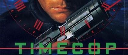Time-Cop-van-damme-remake