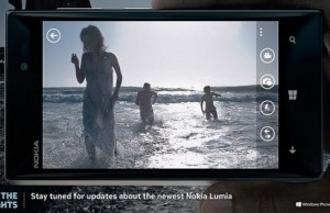 lumia-928 Homepage - Magazine