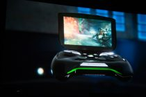 nvidia-shield-gaming