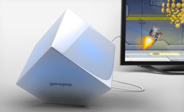130607-gamepop