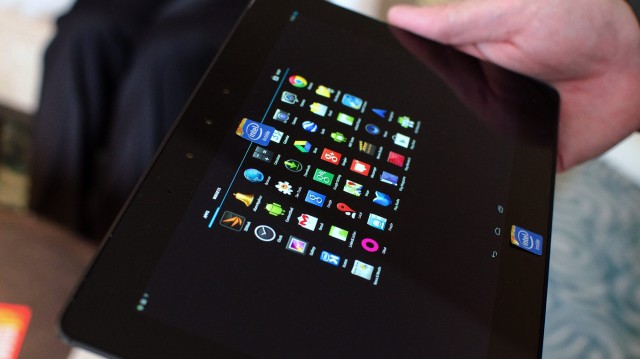 Intel-Bay-Trail-T-reference-tablet-Android