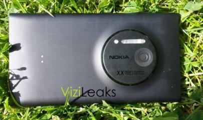 Nokia_EOS_Back