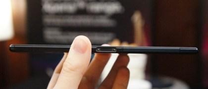 Sony-Xperia-Z-Ultra-thin