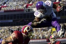 madden-xbox-one-ps4
