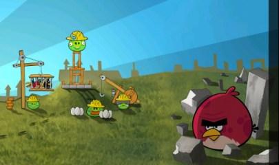 angry-birds-rovio