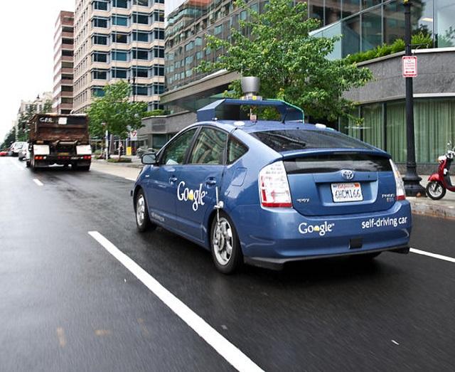 uk-automated-cars