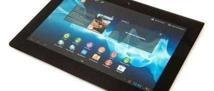 130816-tablet