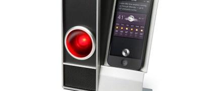 siri-iris-9000