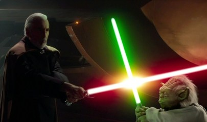 lightsaber-yoda-star-wars