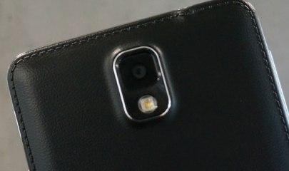 131021-camera